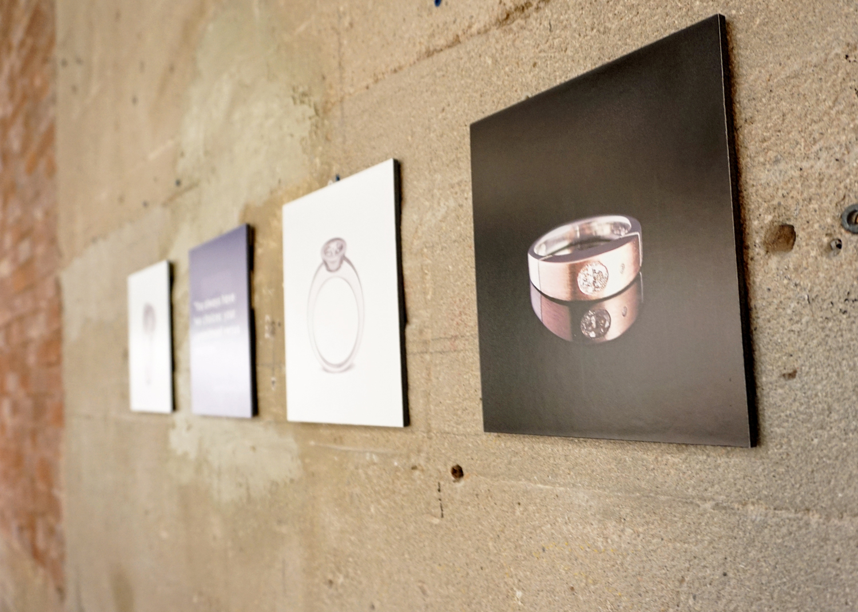 claudia endler designs inspiring