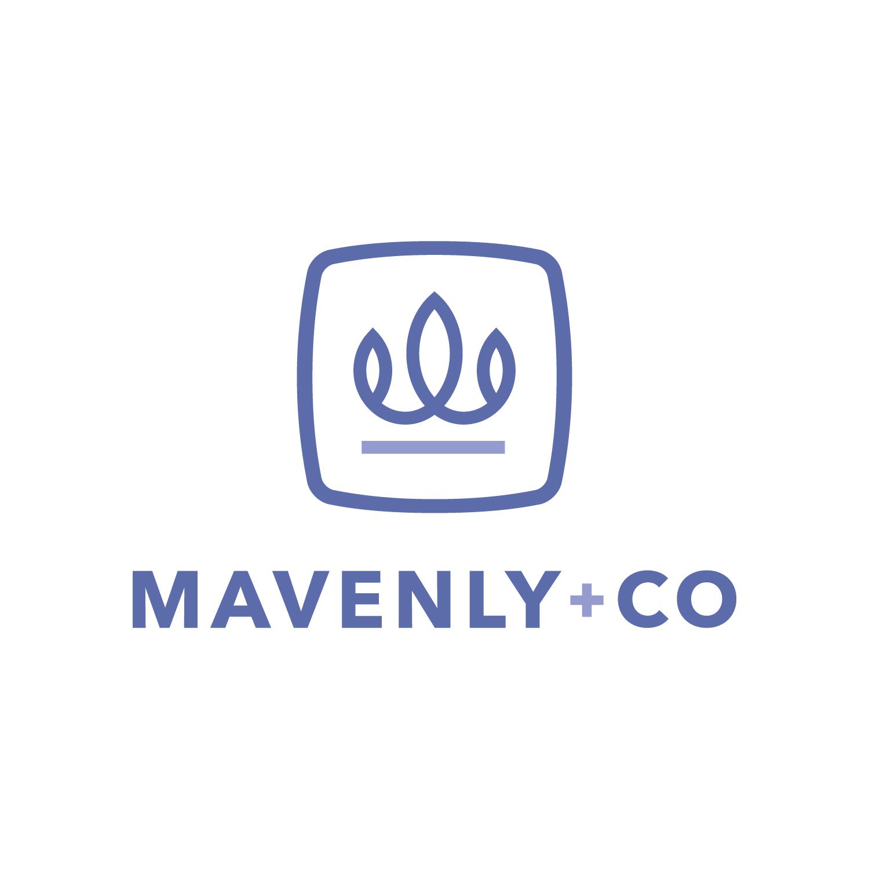 mavenly+co