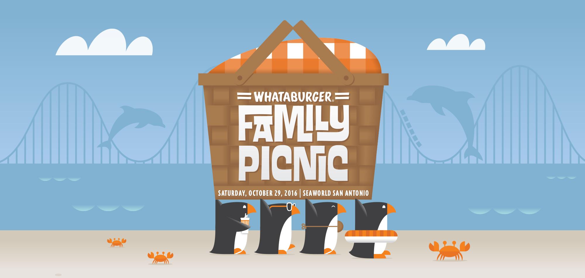 familyPicnicGraphic.jpg