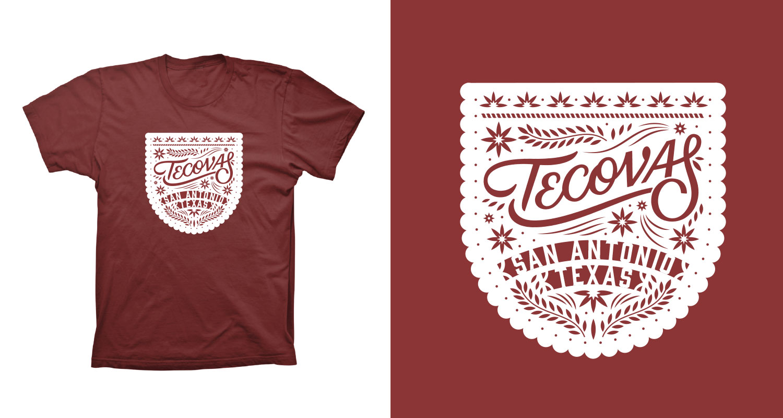Tecovas-Papel-Picado-shirt