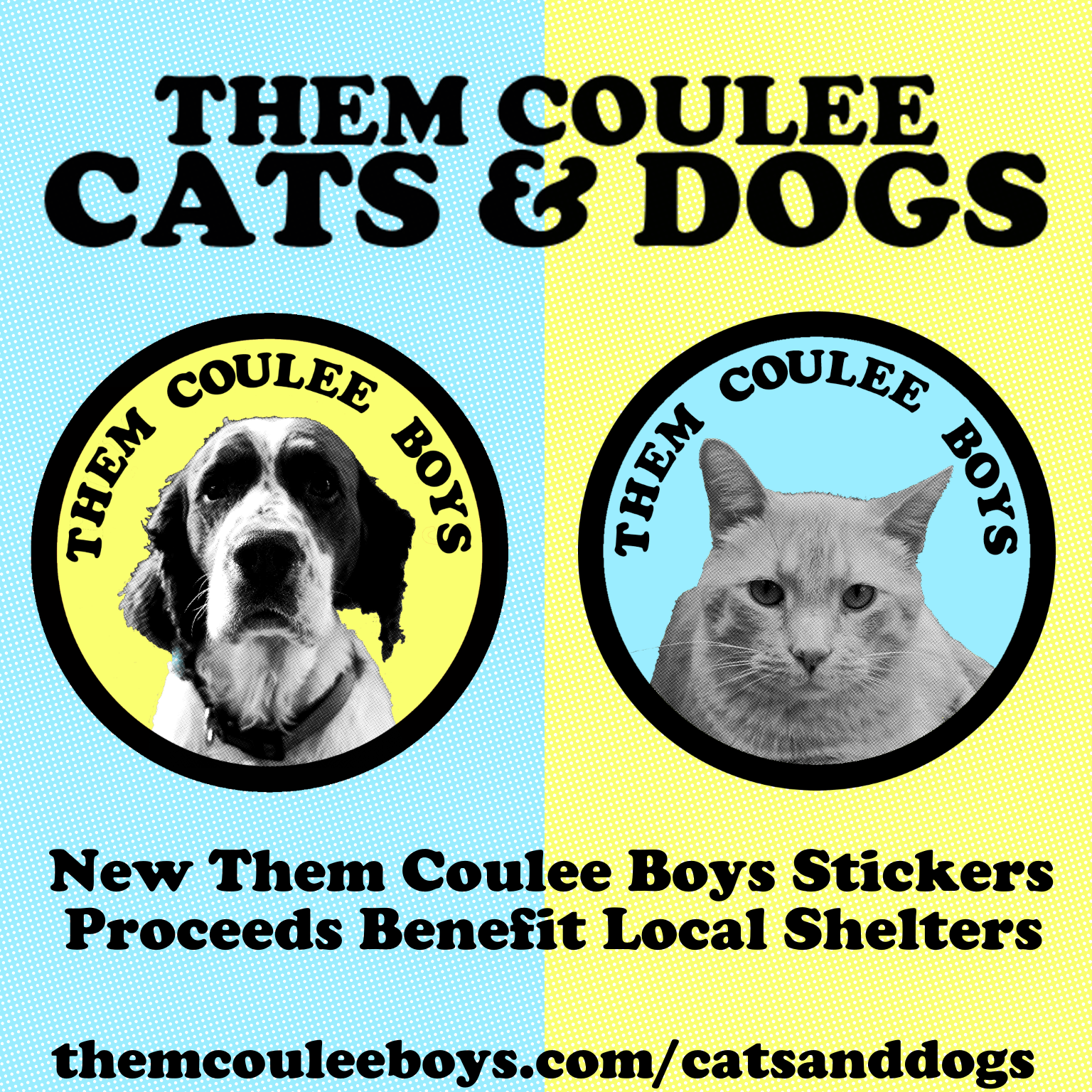 Them COulee cats and dogs.png