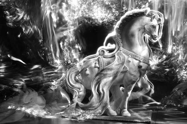 horse-sculpture-8-2013.jpg