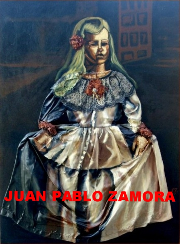 JuanPabloSamora.jpg
