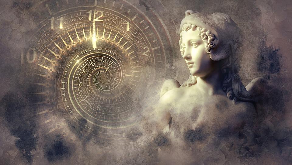 Spiral-Statue-Light-Mystical-Clock-Fantasy-Angel-2879946.jpg