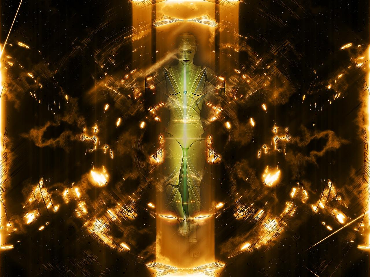 science-fiction-1758381_1280.jpg
