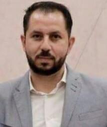 Dr. Armando Preciado