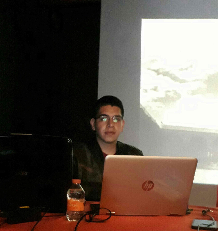 Tomas Caballero Ramírez.jpg