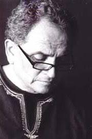 Juan Manuel Ramirez Palomares