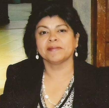 Elia Monica Morales Zarate