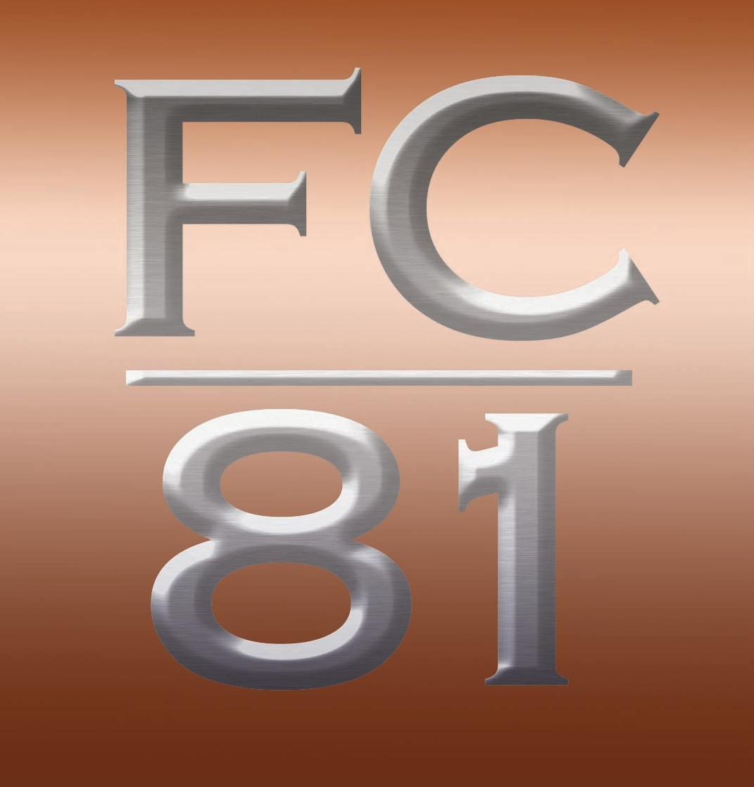 Copy of FC81 coppernowhiteboarder.jpg
