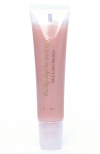 Blog_Sara Happ Lip Slip Gloss.jpg