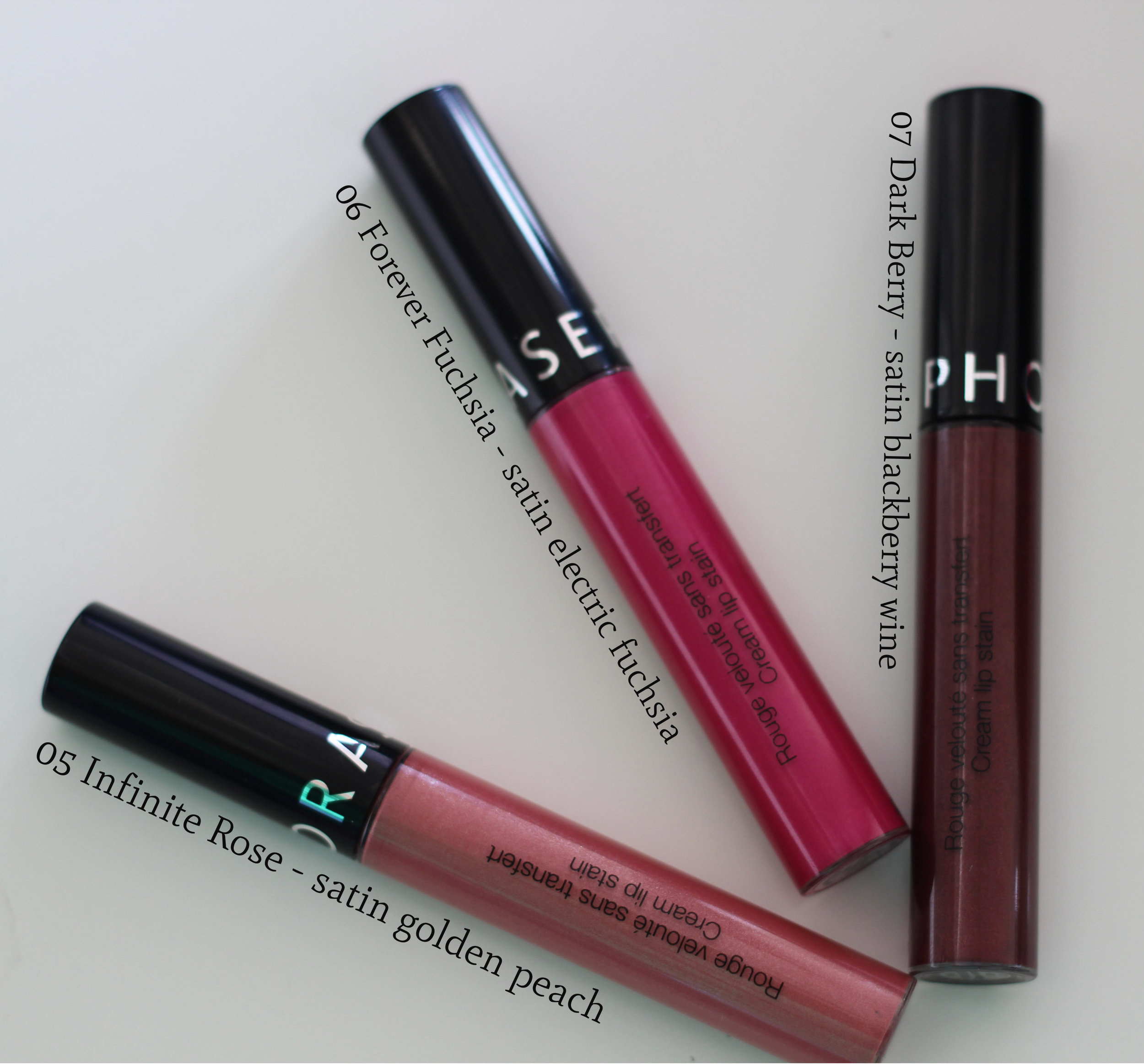 Sephora Collection Cream Lip Stain.jpg