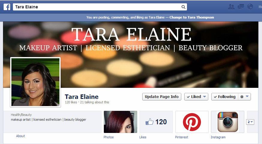 Tara Elaine Facebook Page.jpg