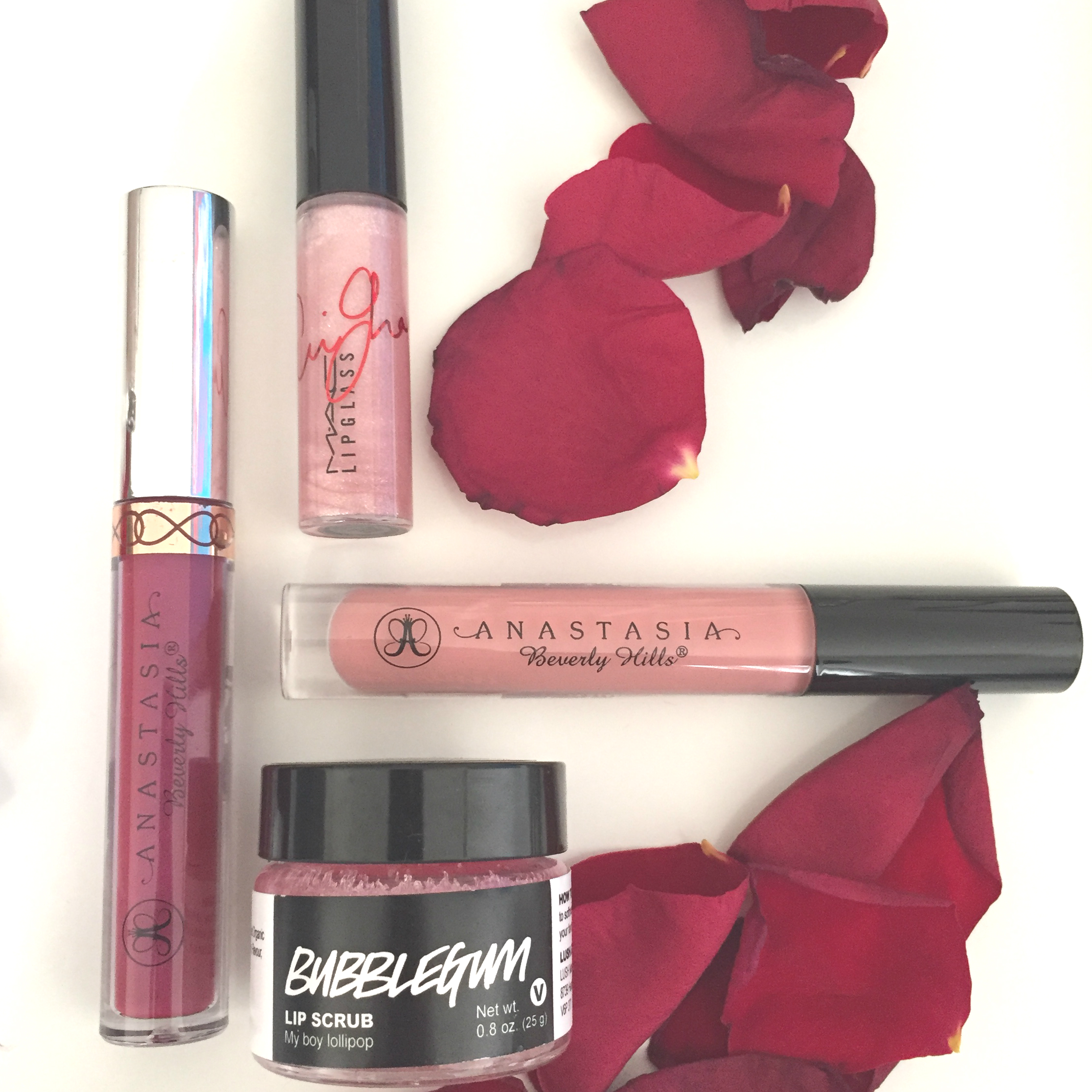 ValentinesLipPost.jpg