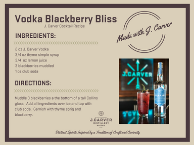 Vodka Blackberry Bliss.png