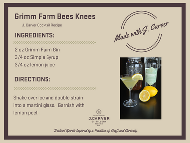 Grimm Farm Bees Knees (1).png
