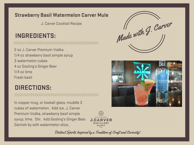 Strawberry Basil Watermelon Carver Mule (1).png