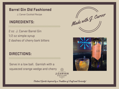 Barrel Gin Old Fashioned.png