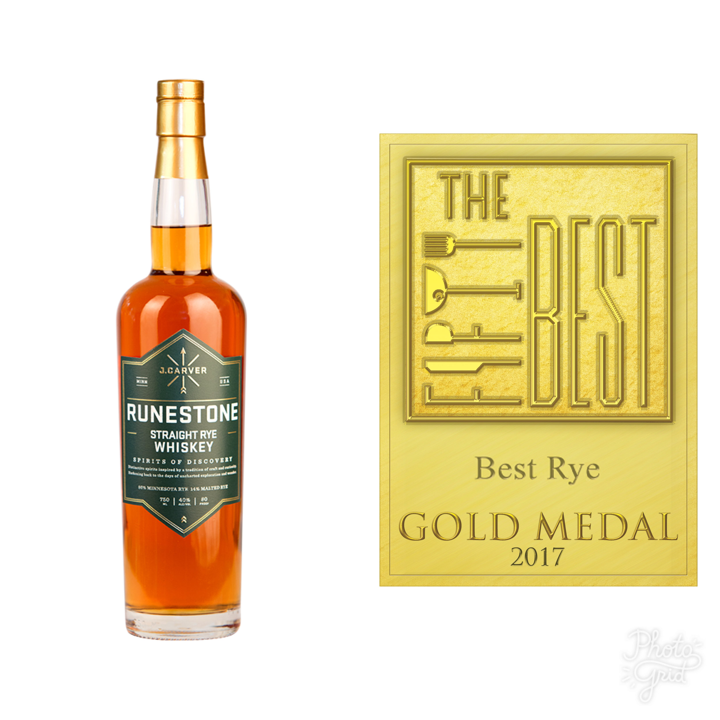Fifty Best _ Runestone Rye Gold.jpg
