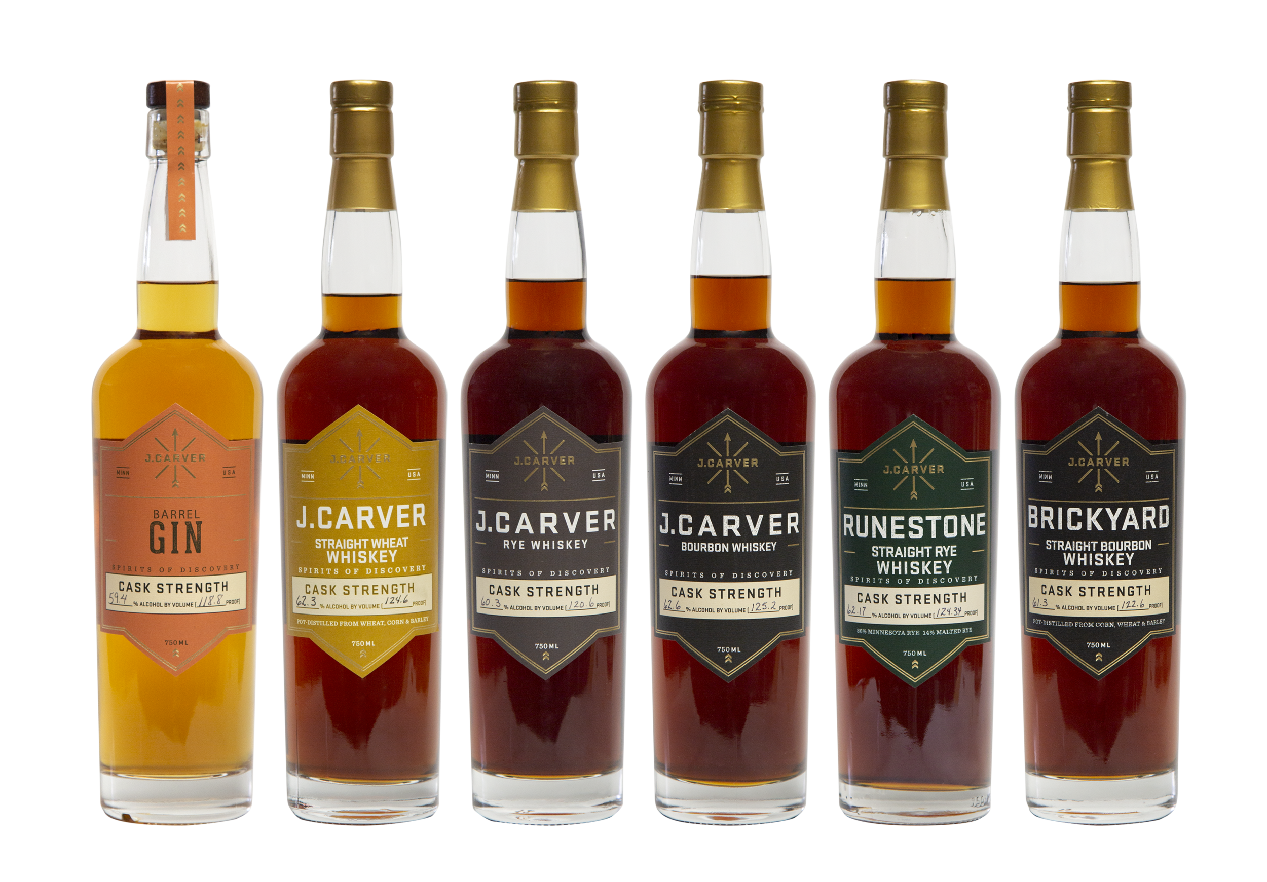 Cask Strength lineup.png