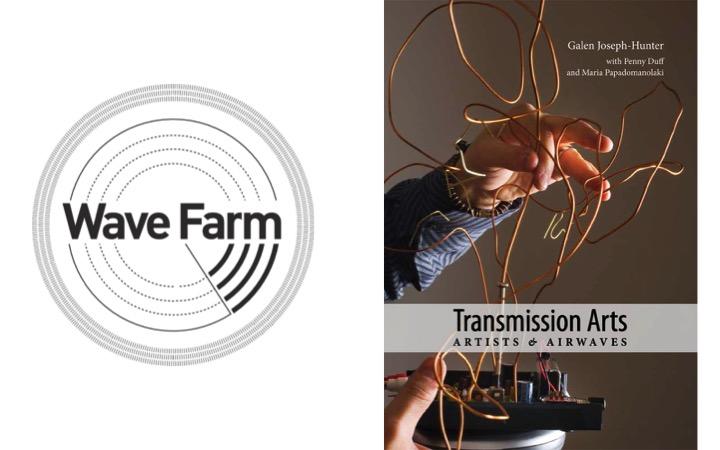 wave farm book.jpg