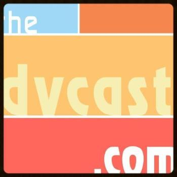 theDVcast.jpg