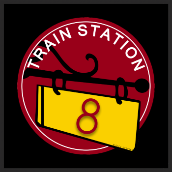 trainstationat8.jpg