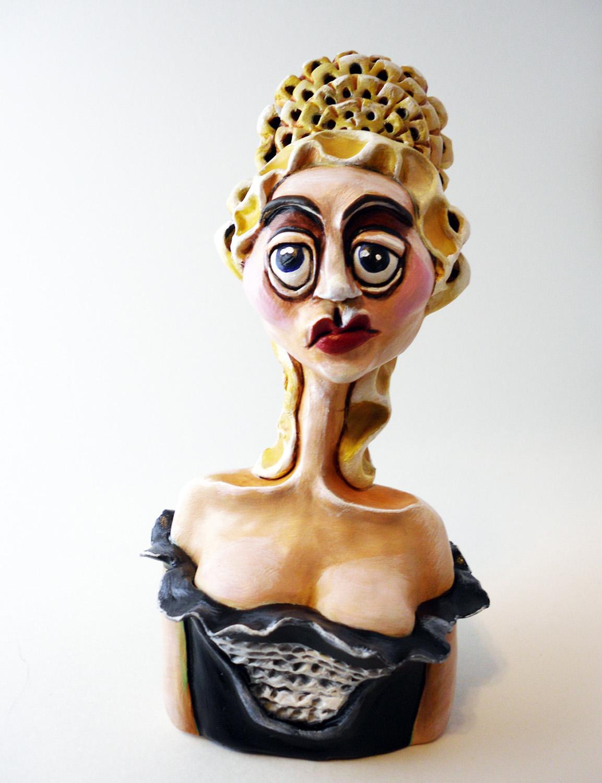 Ms. Bordeaux
