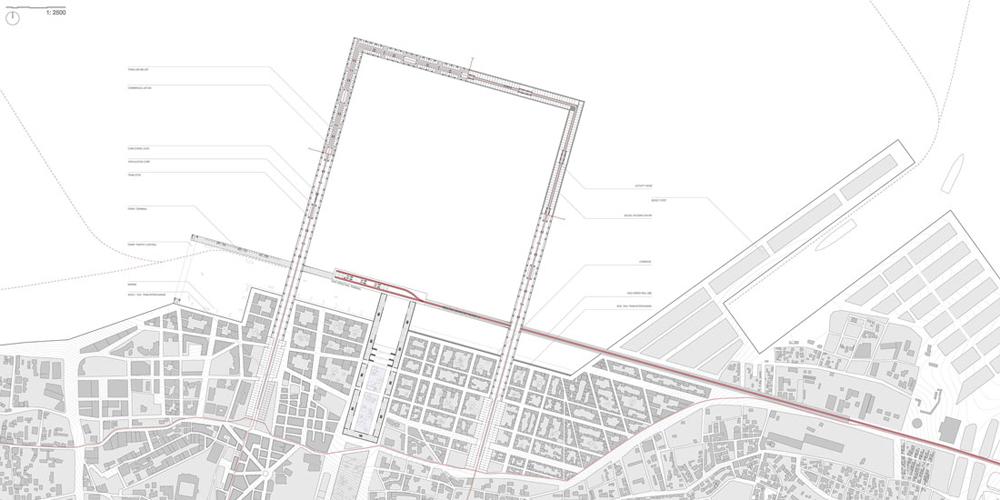 3_3beirut-framemaster-plan.jpg