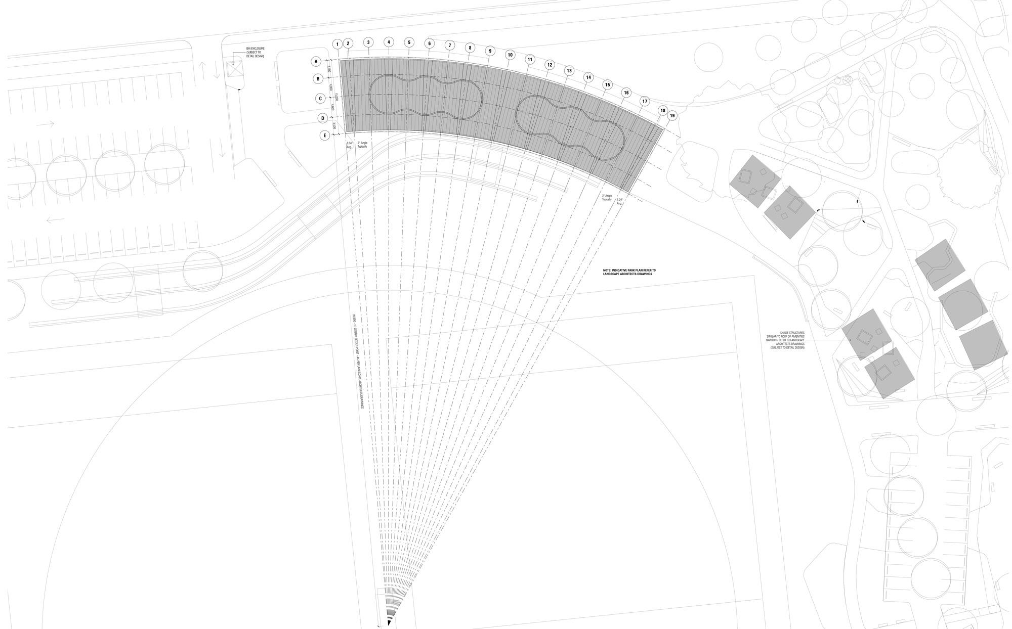 DA-01_Site-Plan_2000px.jpg