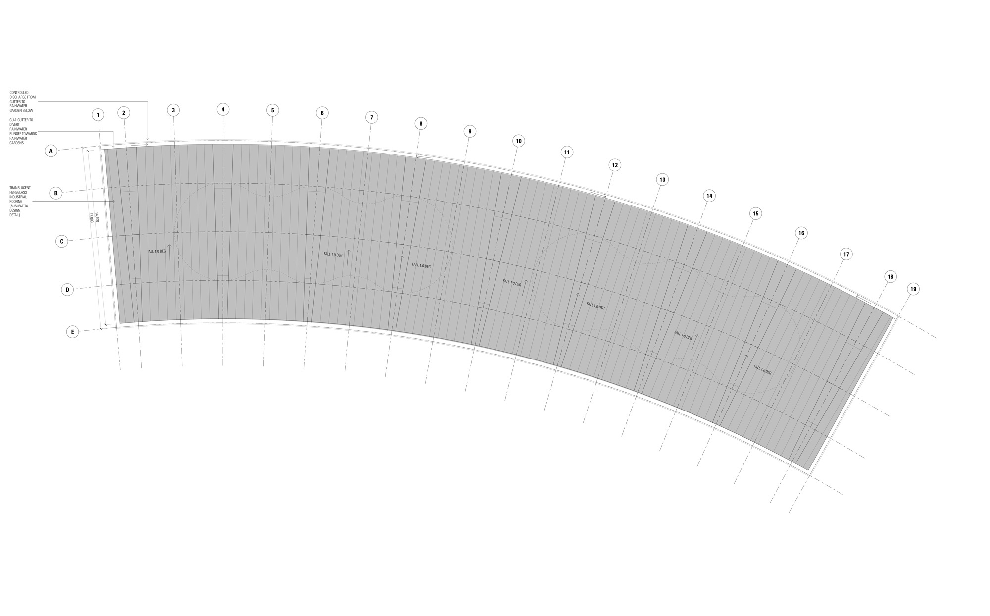 DA-04_Roof-Plan_2000px.jpg