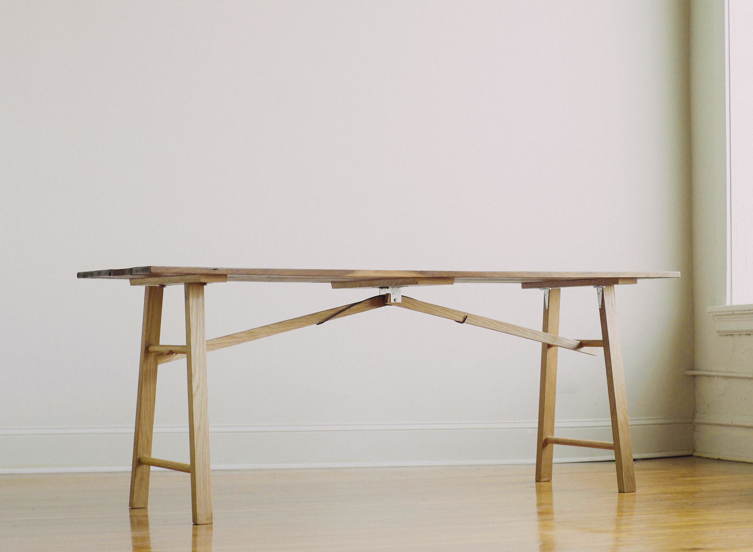 unnamed (table.jpg