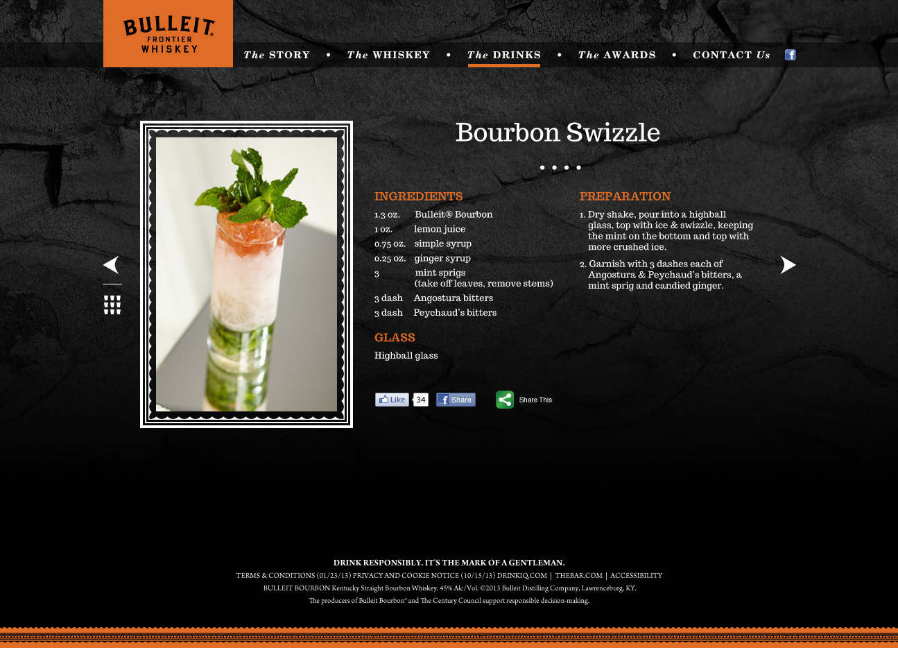 Bulleit-site_recipe.jpg