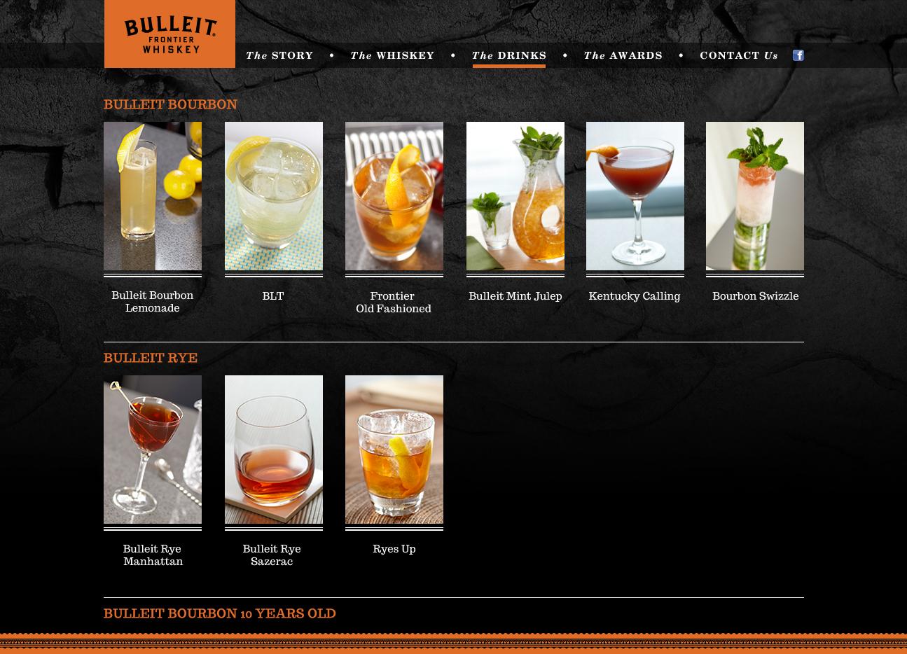 Bulleit-site_the-drinks.jpg