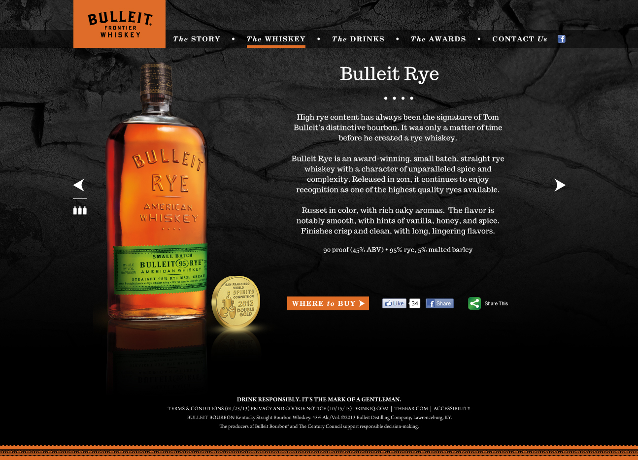Bulleit-site_the-whiskey_product.jpg