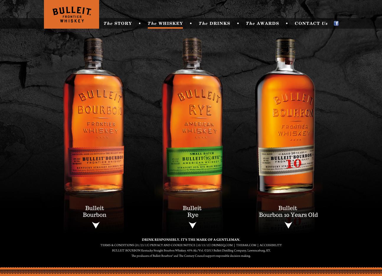 Bulleit-site_the-whiskey.jpg