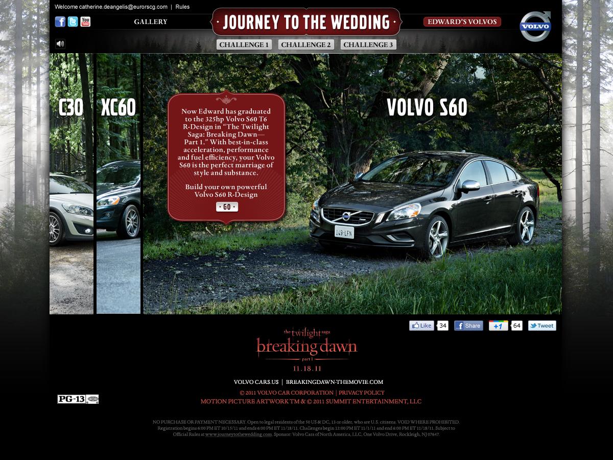 BD_site-pages_models.jpg