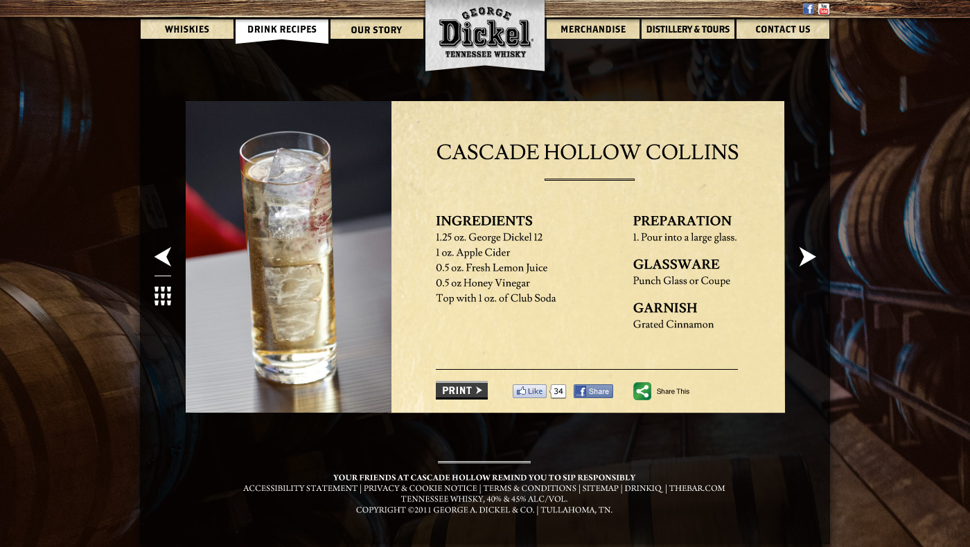 Dickel-Collins.jpg