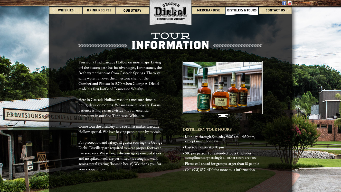 Dickel_tours.jpg