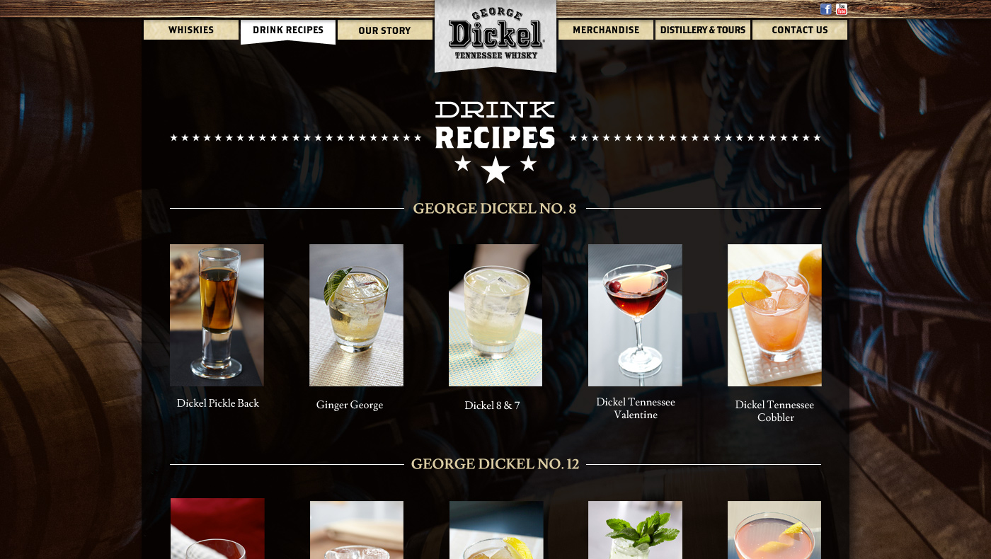 Dickel_recipes.jpg