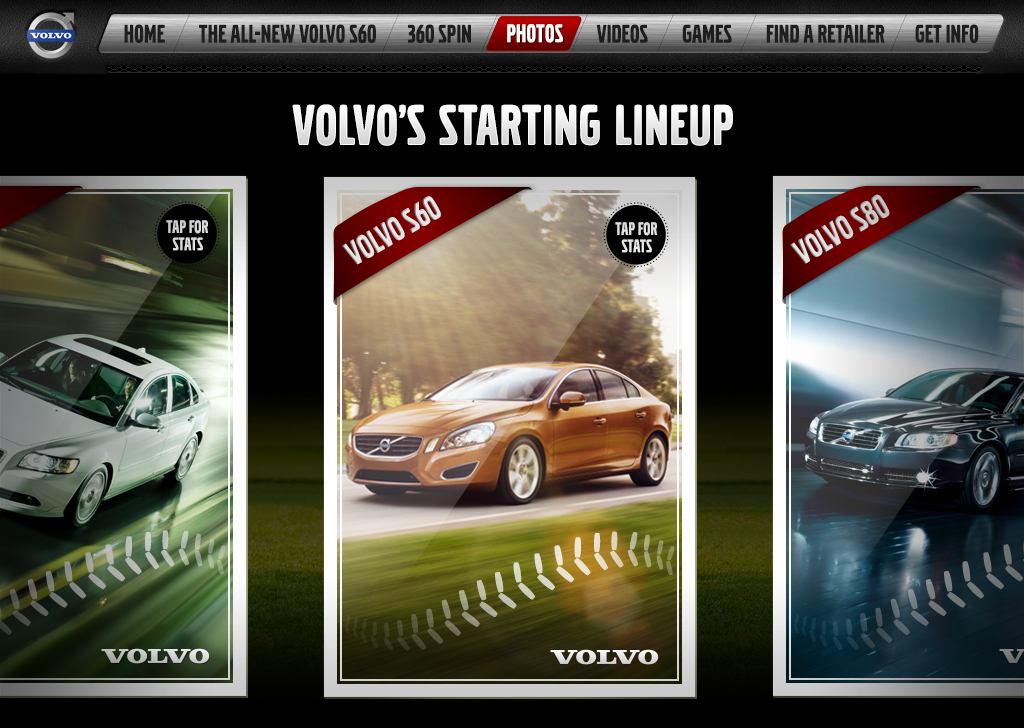 MLB_interstitial_cards_1.jpg
