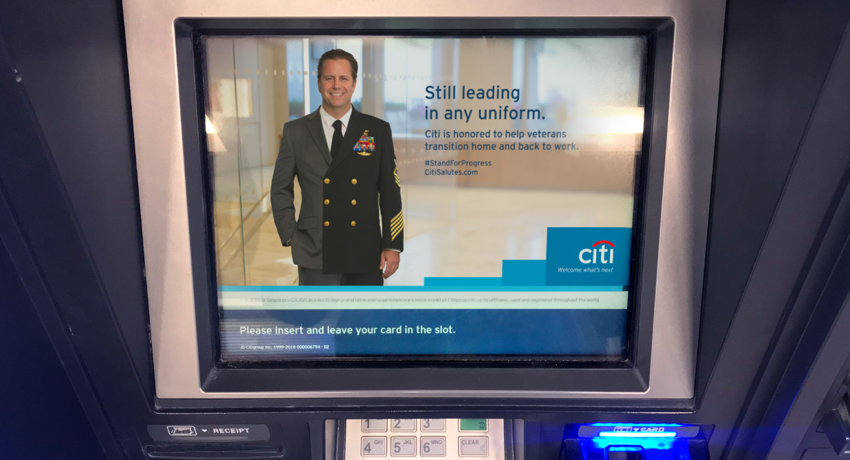 veterans_atm-screen.jpg
