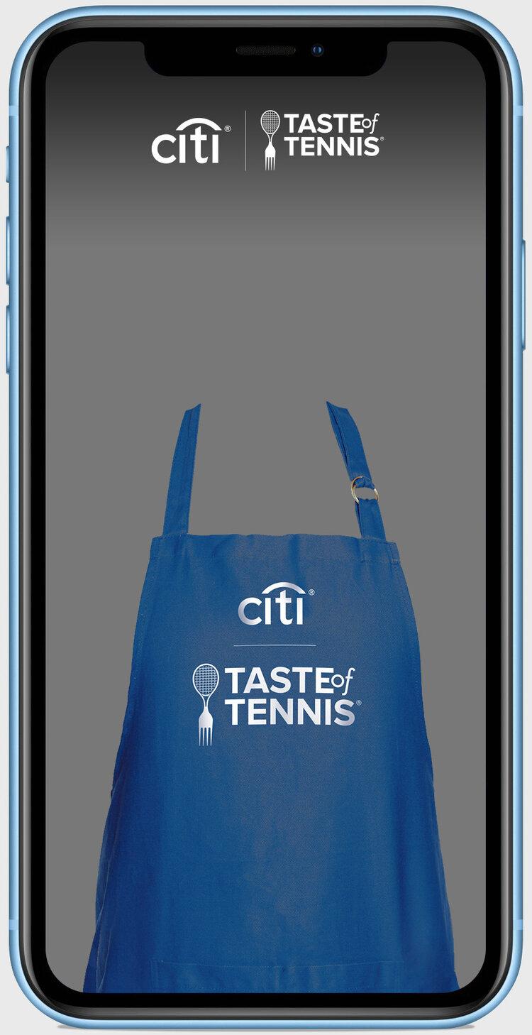 snapchat-screens_tennis_apron-1.jpg
