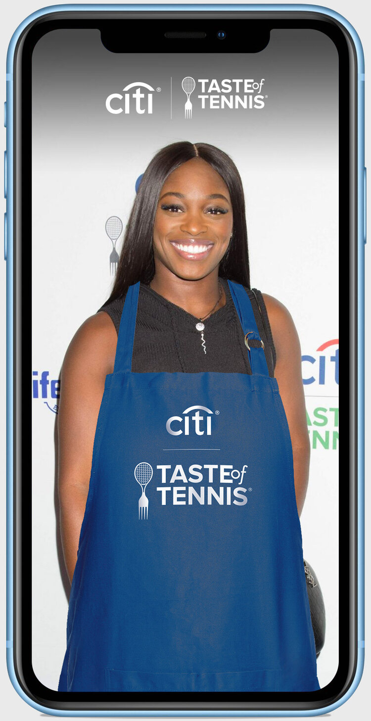 snapchat-screens_tennis_apron-2.jpg