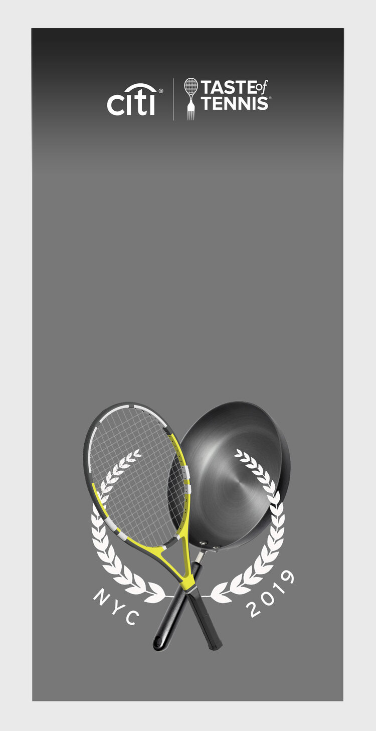 snapchat-screens_tennis_NYC.jpg