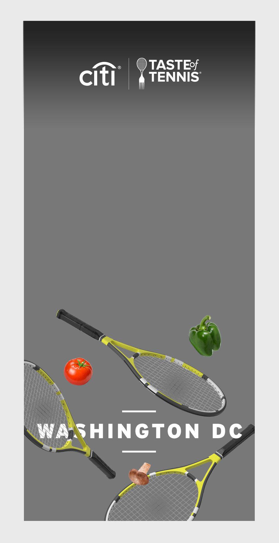 snapchat-screens_tennis_DC.jpg