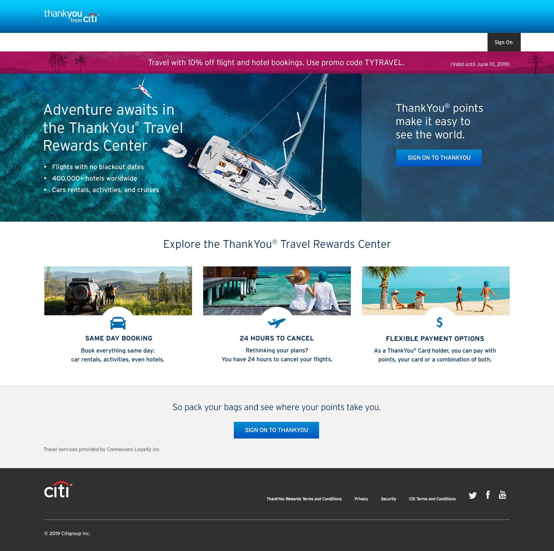 TY_travel_homepage_4E.jpg