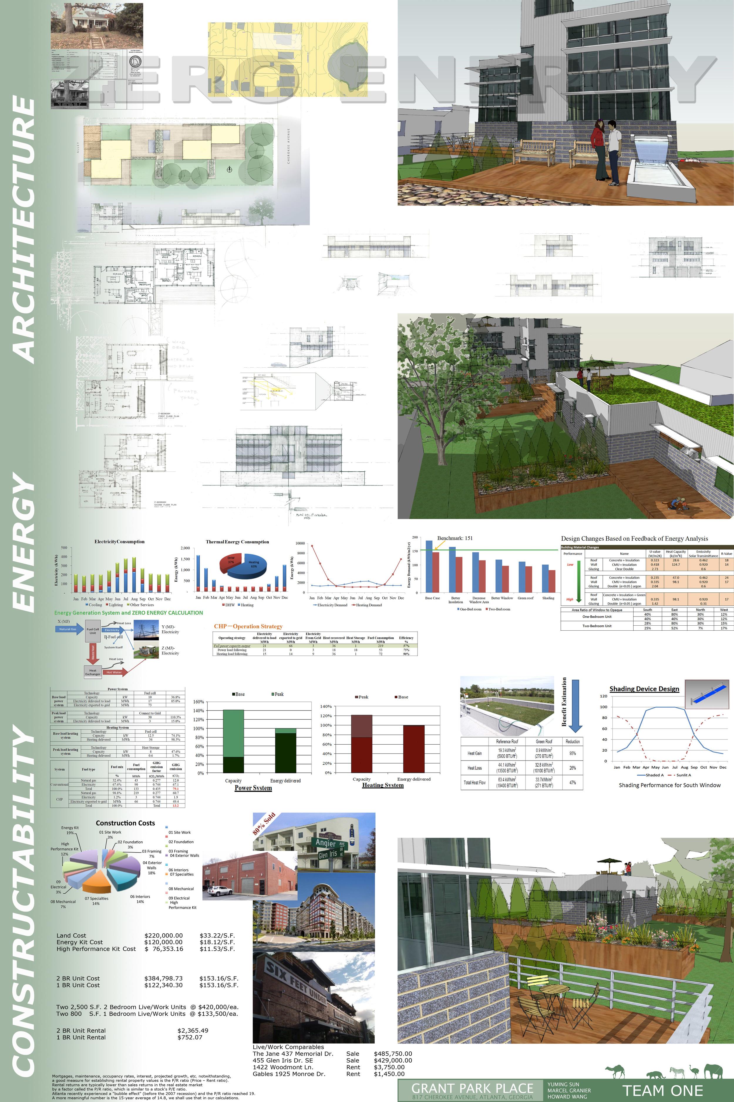 zedh image 4 acsa - Copy - Copy.jpg