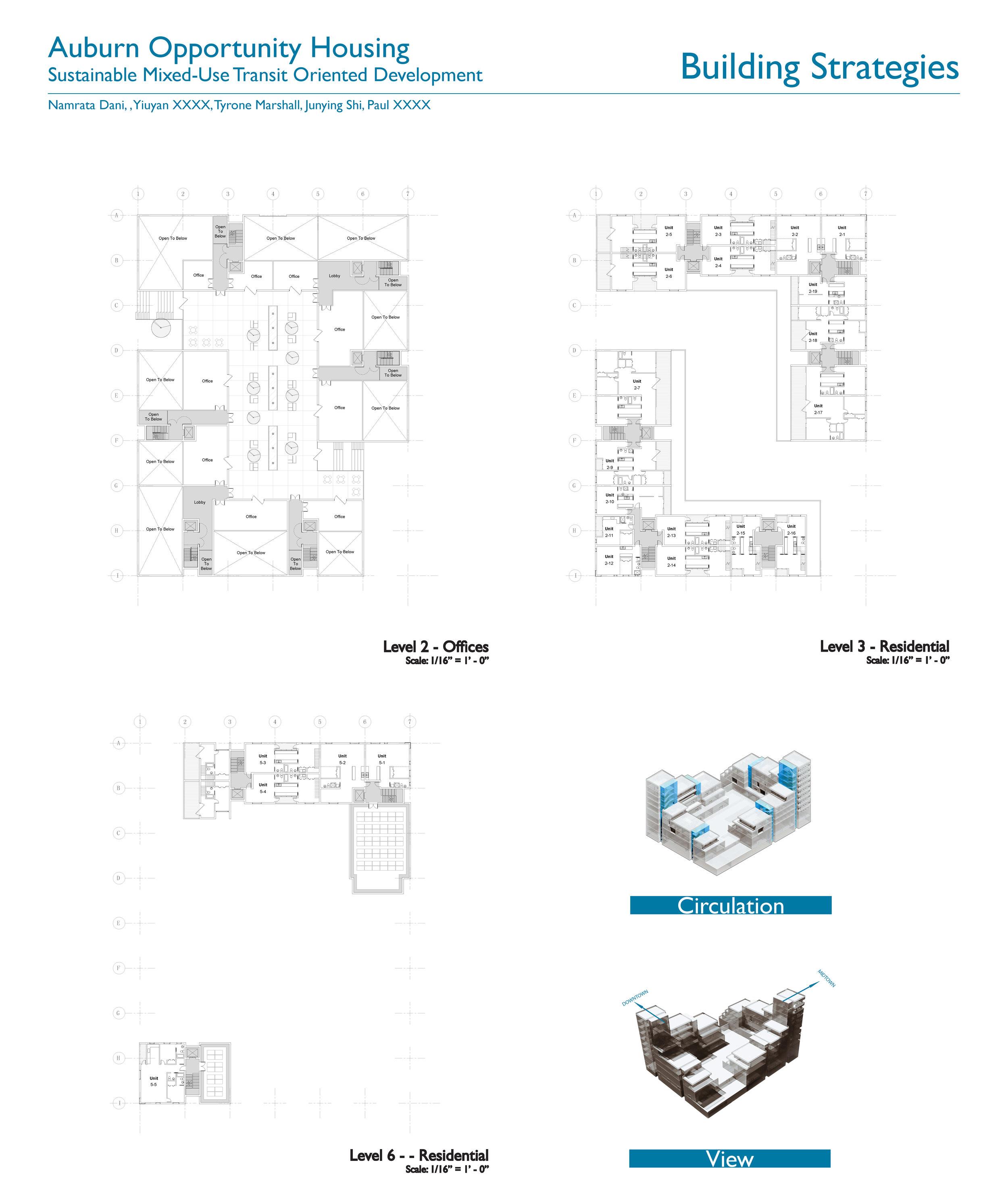 auburnopportunityhousing_Page_3.jpg