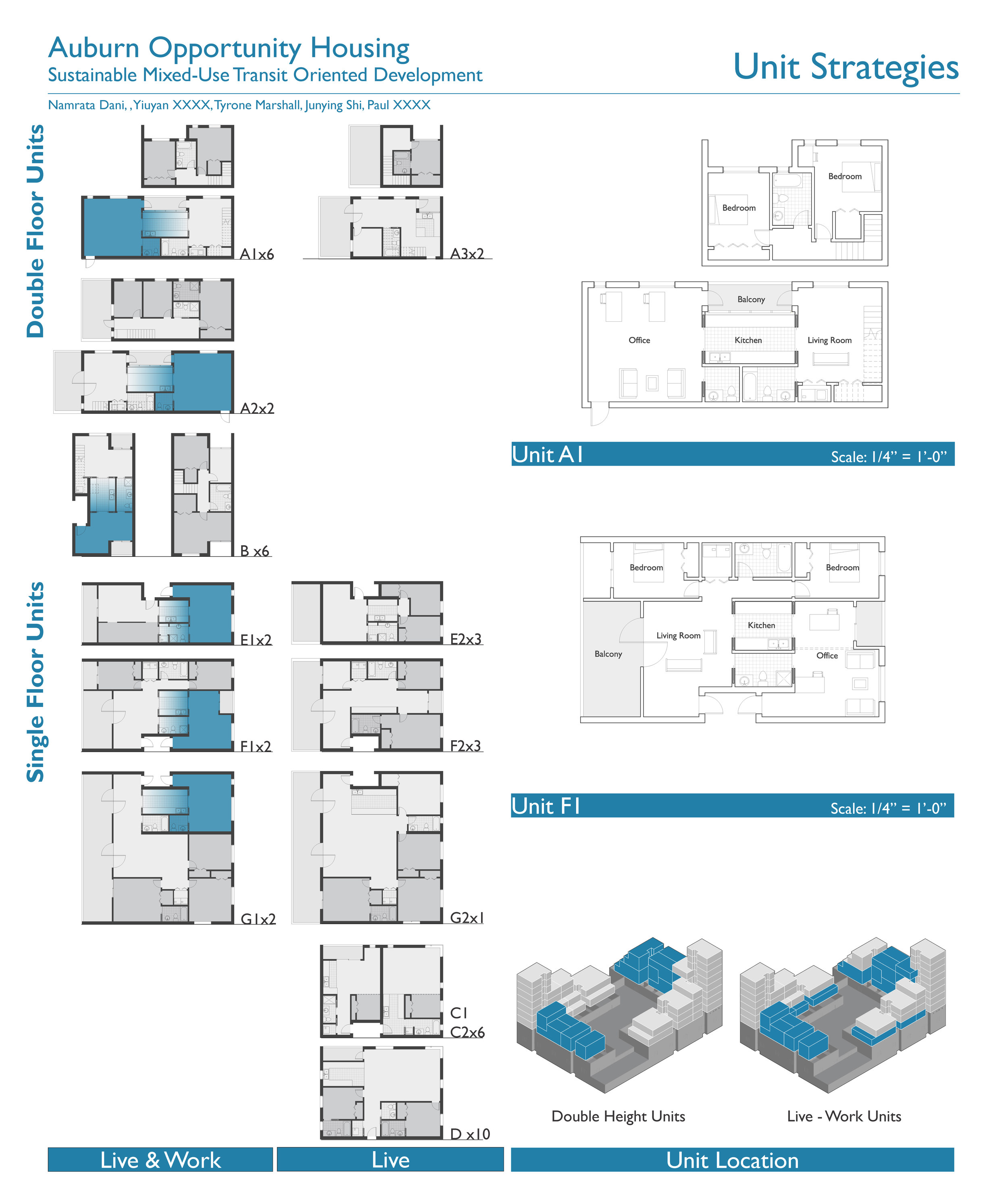 auburnopportunityhousing_Page_4.jpg